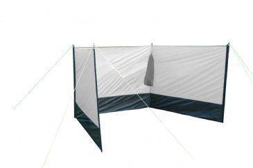 Sunncamp Easy Windbreak